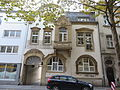 Bruchhausenstraße 10, Trier.JPG