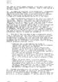 Brundtland en-167.png