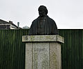 Brunel bust in Saltash.jpg