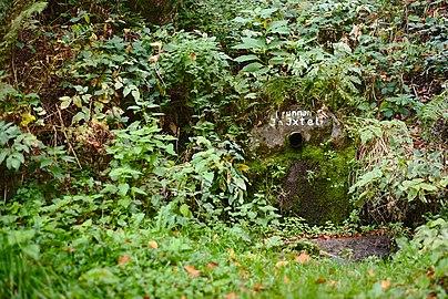 Brunnen im Ixtel.jpg