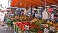 Brunnenmarkt 04.jpg