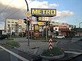 Brunnthal- Gewerbegebiet - geo.hlipp.de - 27418.jpg