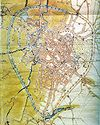 Brussel 1555 Deventer.jpg