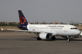 Brussels Airlines A319-100 OO-SSG RAK 2013-6-1.png