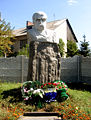 Brusyliv shevchenko.jpg
