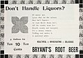 Bryant's Root Beer (1897) (ADVERT 279).jpeg