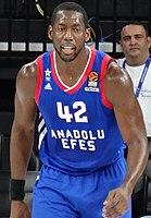 Bryant Dunston 42 Anadolu Efes Euroleague 20171012.jpg