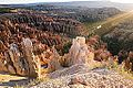 Bryce & Zion with Backroads (15394823612).jpg