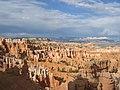 Bryce Canyon Hoodoos 2.jpg