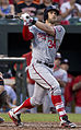 Bryce Harper on July 10, 2015.jpg