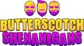 Bscotch Logo.png