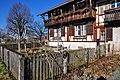 Bubikon - Ritterhaus 2012-01-16 12-11-48 ShiftN.jpg