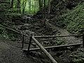 Bubovice-Srbsko - panoramio (88).jpg