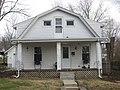 Buckner Street South 341, Prospect Hill SA.jpg