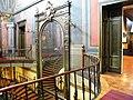 Bucuresti, Romania, Palatul Sutu, (interior 19); B-II-m-A-18221.JPG
