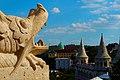 Budapest, Víziváros, 1011 Hungary - panoramio (8).jpg