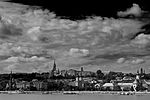 Budapest (5178451277).jpg