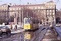 Budapest Tram 1324.jpg