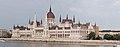 Budapest palace panorama (22585971479).jpg