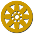 Buddhism symbol.PNG