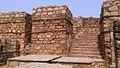 Buddist ruins-3-Jamal garhi mardan.jpg