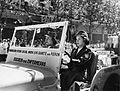 Buenos Aires - Enfermeras de la Fundación Eva Perón (restorated version).jpg