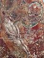 Buffalmacco, trionfo della morte, diavoli 06.1.jpg