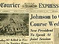 Buffalo courier express.jpg