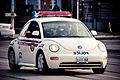 Bug police.jpg