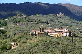 Buggiano colle, veduta 01.jpg