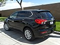 Buick Envision Back P4250786.jpg