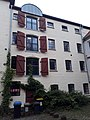 Building Flensburg.jpg