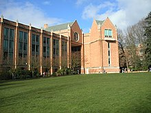 Building I on UW campus.jpg