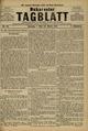 Bukarester Tagblatt 1882-05-07, nr. 099.pdf