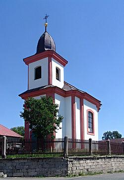 Bukvice kaple sv. Jana Nep. 1.jpg