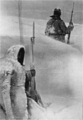 Bulgarian sentries in the snow at Adrianople.png