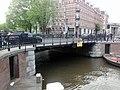 Bullebak bridge06.jpg