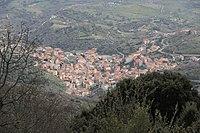 Bultei, panorama (03).jpg