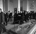 Bundesarchiv B 145 Bild-F013052-0008, München, Staatsbesuch Präsident von Zypern.jpg