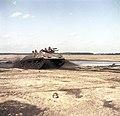 Bundesarchiv B 145 Bild-F027418-0002, Schützenpanzer HS-30.jpg