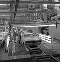 Bundesarchiv B 145 Bild-F027638-0001, München, BMW Autowerk.jpg