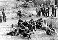 Bundesarchiv Bild 101I-212-0221-03, Russland-Nord, Erschießung von Partisanen.jpg
