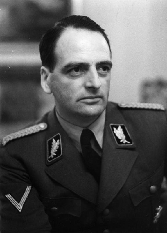 Bundesarchiv Bild 146-1993-021-20, Edmund Veesenmayer