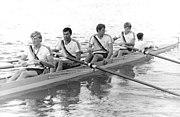 Bundesarchiv Bild 183-1988-0724-011, Schmeling, Niesecke, Eichwurzel, Klawonn, Reiher