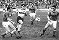 Bundesarchiv Bild 183-1990-0414-010, FDGB-Pokal, Halbfinale, Dynamo Dresden - FC Vorwärts Frankfurt.jpg