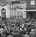 Bundesarchiv Bild 183-J0319-0001-010, Erfurt, Treffen Willy Brandt mit Willi Stoph.jpg
