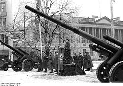 Bundesarchiv Bild 183-L00131, Posen, Vereidigung von Rekruten.jpg