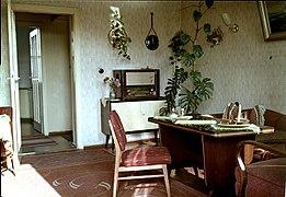 Wohnzimmer – Wikipedia