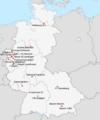 Bundesliga 1 1980-1981.PNG