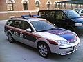 Bundespolizei Österreich Streifenkraftwagen.jpg